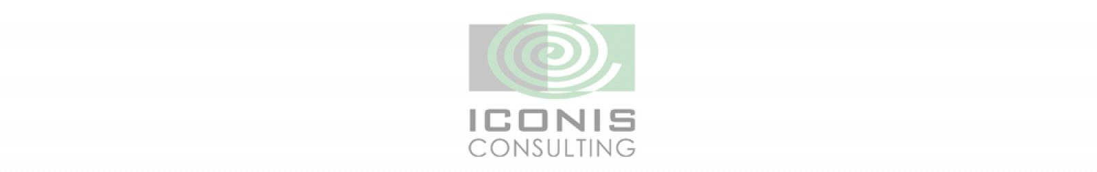 hr-easy letter – ICONIS Consulting